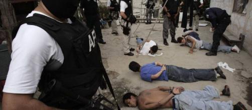 In Messico ucciso un broker pavese