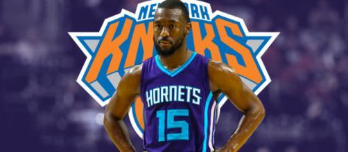 Kemba Walker y los Hornets perdieron ante los Cavaliers el miércoles, pero el armador aún hace historia.