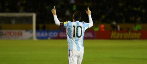 Lionel Messi - Wikipedia - wikipedia.org
