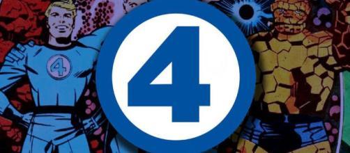 Los cuatro fantásticos, volvería al cine muy pronto