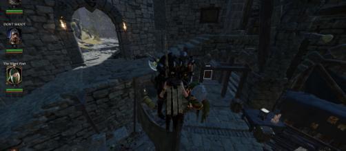 'Vermatinde 2' Screenshot taken by author.