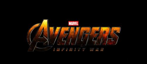 Nueva nueva imagen de Avengers: Infinity War
