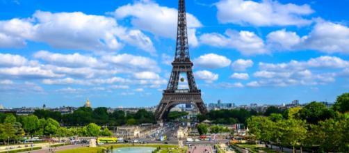 O que fazer em Paris: os melhores pontos turísticos