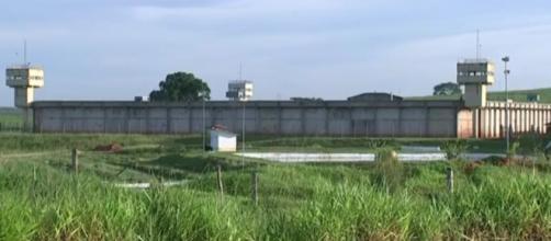 Presidiário é morto de uma forma brutal em penitenciária de Lavínia; confira