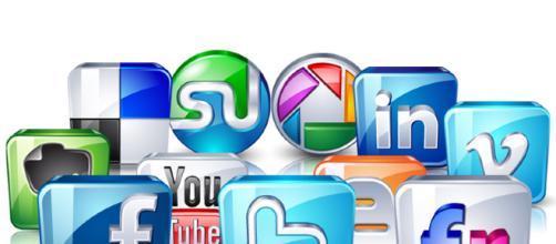 Redes Sociales la nueva forma de hacer negocios - consuladocolombiano.net