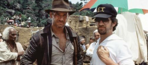 Steven Spielberg insinúa que el próximo Indiana Jones podría ser una mujer