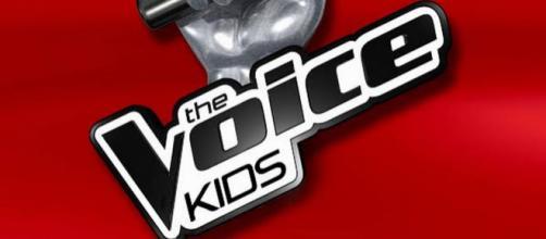 The Voice Kids: erro feio da Globo