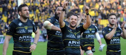 Top 14 - Stade rochelais - Montpellier : La fin de saison ... - rugbyrama.fr