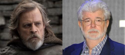 What.IsUp : Les Derniers Jedi : les 8 réussites de Star Wars 8 - isup.ws