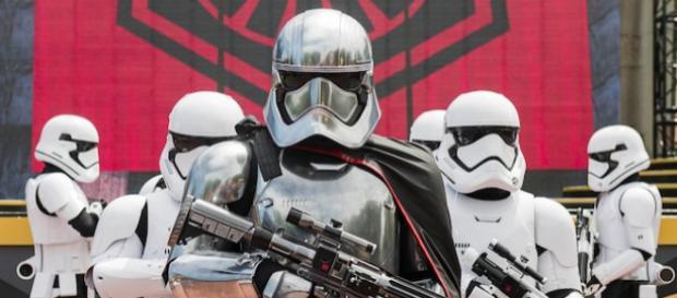 652x366px Star Wars #33218 - forallworld.com