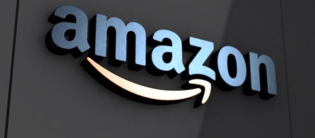 Amazon compra Blink, empresa de cámaras de seguridad - Predicneitor - predicneitor.es