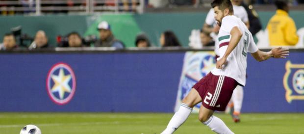 Cirugías exitosas aunque Salcedo puede que se pierda el Mundial.