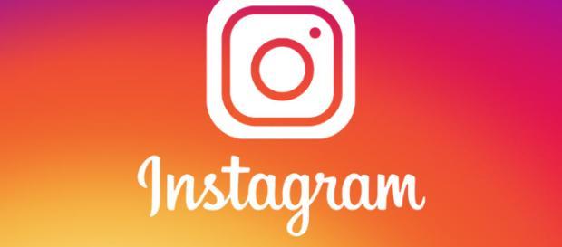 Instagram volverá al feed cronológico, pero con un detalle.