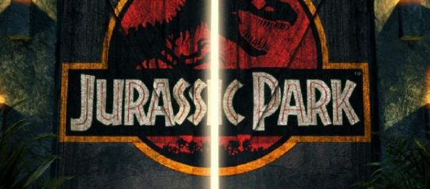 Nostalgia de años atrás: 'Jurassic Park'