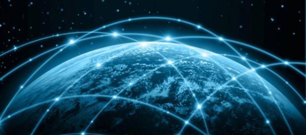 Miles de satélites ofrecerán Internet de alta velocidad.