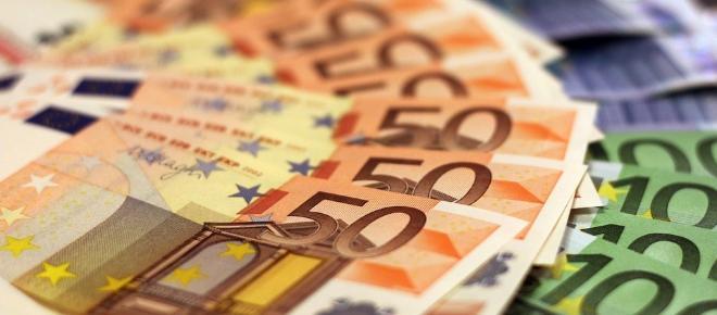 Banche: verso l'azzeramento dello spread sui mutui