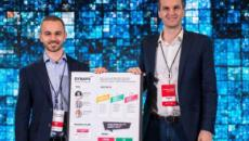 Startup está generando datos de tráfico para construir ciudades más inteligentes