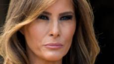 Melania, Donald Trump hilariously mocked for Passover, Good Friday tweets