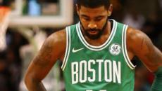 NBA News - Playoff teams impacted by injuries
