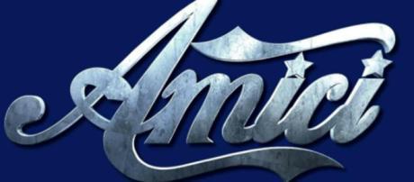 AMICI 2018 | Serale | Squadre | Coach | Giudici | Ospiti