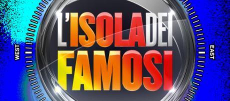 Gossip Isola dei famosi: un altro concorrente si è ritirato, di ... - blastingnews.com