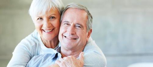 10 melhores países para os aposentados viverem