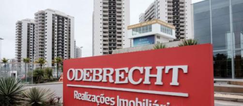 Cómo entender el caso más grande de corrupción en Latinoamérica: Odebrecht