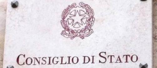 Diplomati magistrale Avvocatura di Stato conferma licenziamento