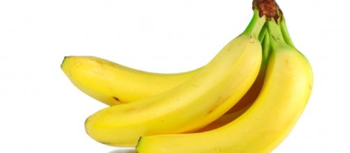 El plátano es una de las frutas más consumidas a nivel mundial.