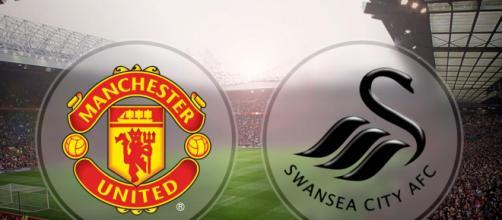 Gran partido donde el equipo de Manchester United hará todo para ganar los tres puntos.
