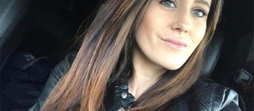 Jenelle Evans reveals she has returned to filming at 'Teen Mom 2.' [Image Credit: Teen Mom/Facebook]