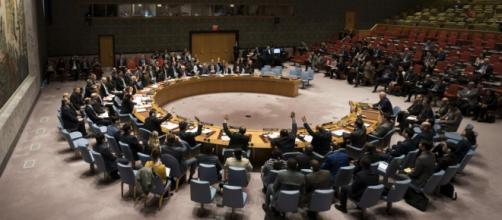 L'ONU réclame de la transparence