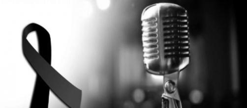 Luto na música: morre cantor Messias Holanda, do sucesso 'Mariá'