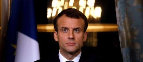 Macron, volontariste saura-t-il lutter contre la pression fiscale et installer un débat utile dans le domaine économique en France ?