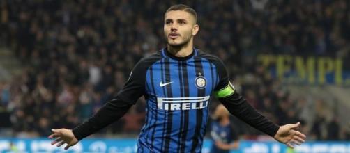 Milan-Inter: probabi formazioni, Icardi e Cutrone titolari
