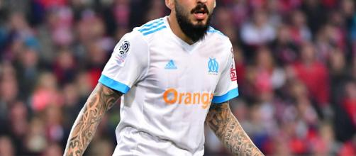 "OM-Mitroglou: ""Ça va continuer comme ça"" - Football - Sports.fr - sports.fr"