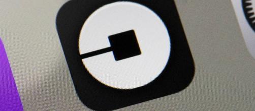 Oye, Uber! Esta app quiere 'robarte' clientes en México - com.mx