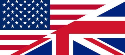 ¿Por qué las nuevas empresas de Londres son inmunes a la fuga de cerebros de la UE a los Estados Unidos?