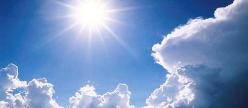 Previsioni Meteo Pasqua e Pasquetta