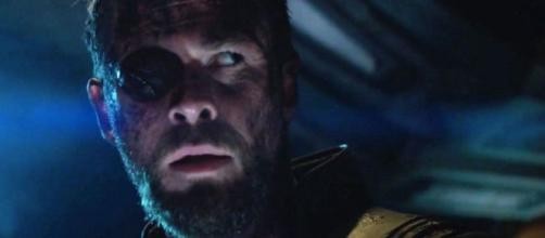 recluta a los Guardianes de la Galaxia en nuevo clip de Avengers ... - latercera.com