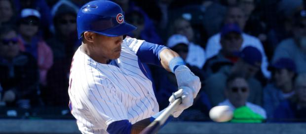 6 Cubs primed to take a step forward in 2018 | NBC Sports Chicago - nbcsports.com