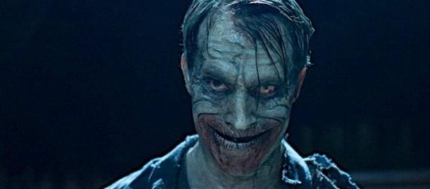 """""""Day of the Dead Bloodline"""" startete am Donnerstag auf Netflix / FSK 18; Foto: Netflix"""
