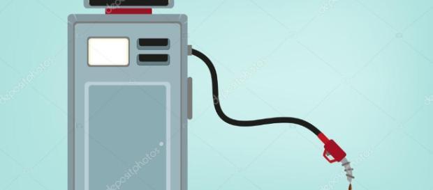 gas precios bajos - depositphotos.com