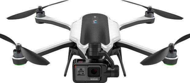 Los aviones no tripulados se utilizan para recortar significativamente el tiempo que se tarda en recopilar datos ahorrando tiempo y costos