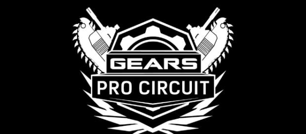 North American Gears Pro circuit Esports ... - dexerto.com