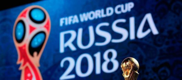 para el Mundial Rusia 2018 con estos datos - thehappening.com