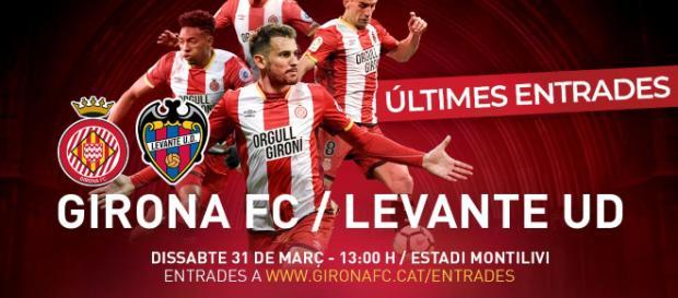 Spar Citylift Girona (@unigirona)   Twitter - twitter.com