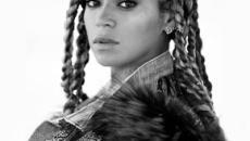 Beyoncé vuelve a estar en el punto de mira con su nueva colaboración