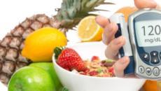 Diabete, glicemia alta: sport e alimentazione sana per abbassarla