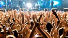 Festival de música de Put-in-Bay para el 10 de junio